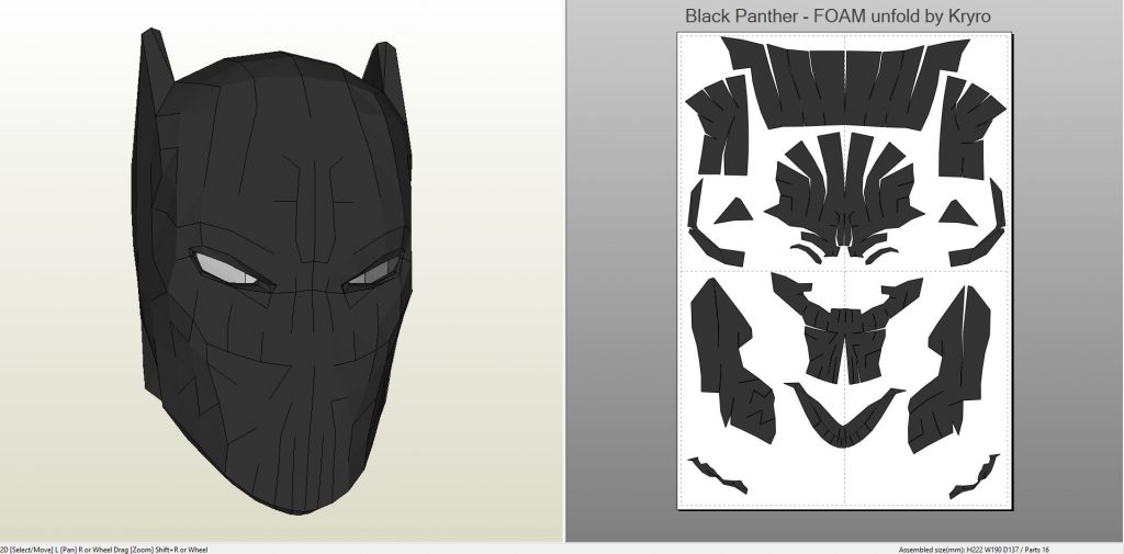 marvelblackpantherhelmet