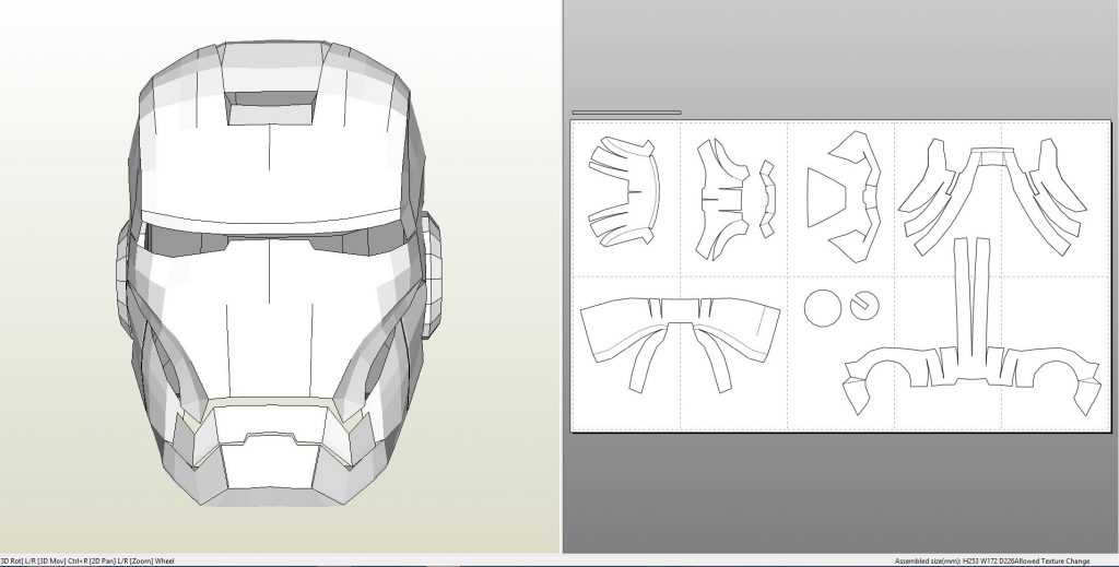 mark7helmet