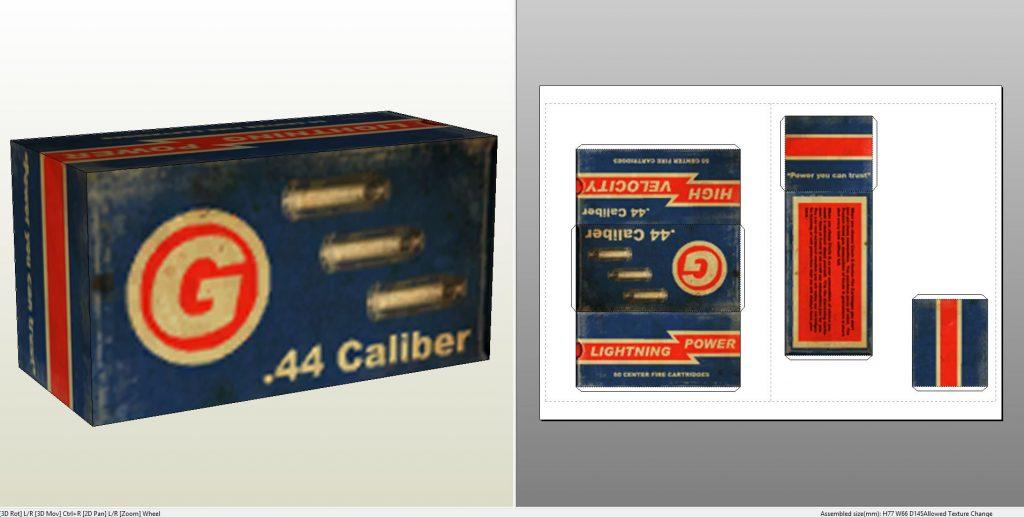 falloutcaliber44
