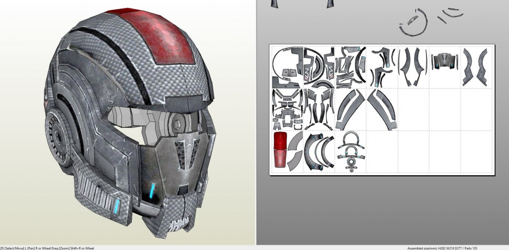masseffectn7helmetfoam