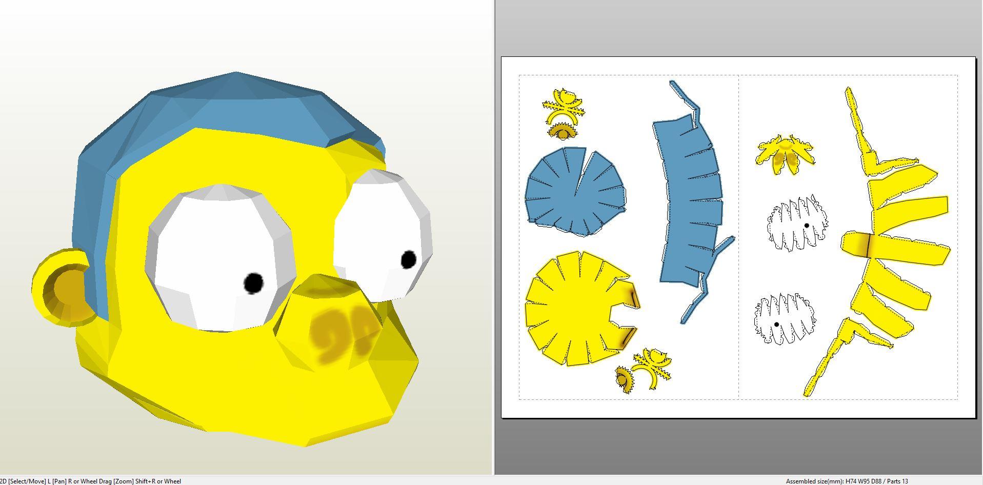 simpsonschiefwiggumhead